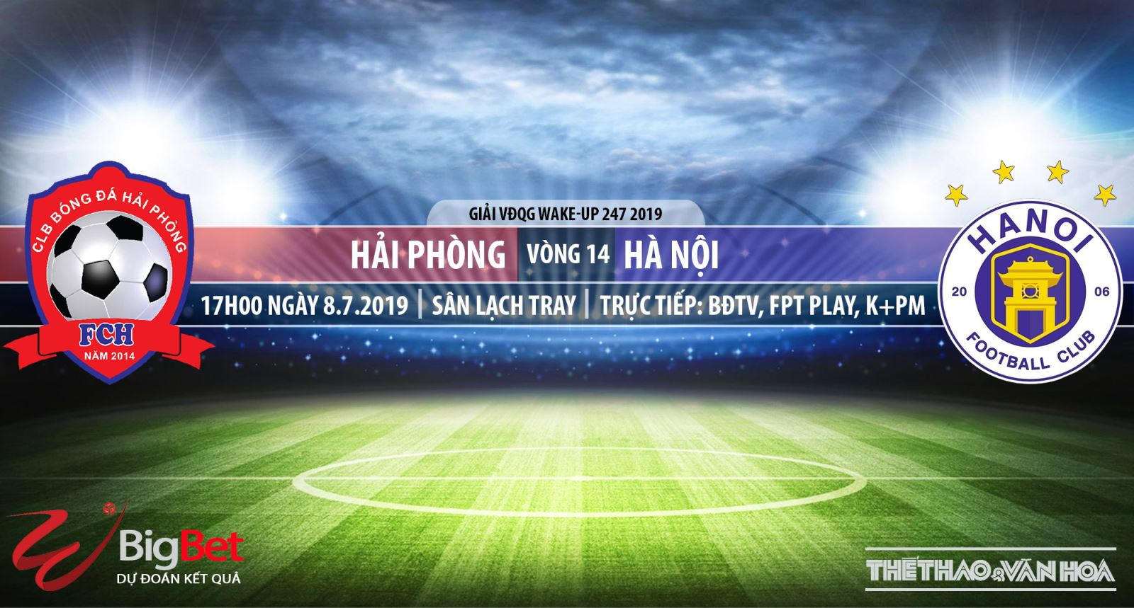 soi kèo V-League, SLNA vs Đà Nẵng, HAGL vs Quảng Nam, Hải Phòng vs Hà Nội, soi kèo V-League, Bình Dương vs Nam Định, Khánh Hòa vs Thanh Hóa, Viettel vs TP. Hồ Chí Minh, Sài Gòn FC vs Than Quảng Ninh