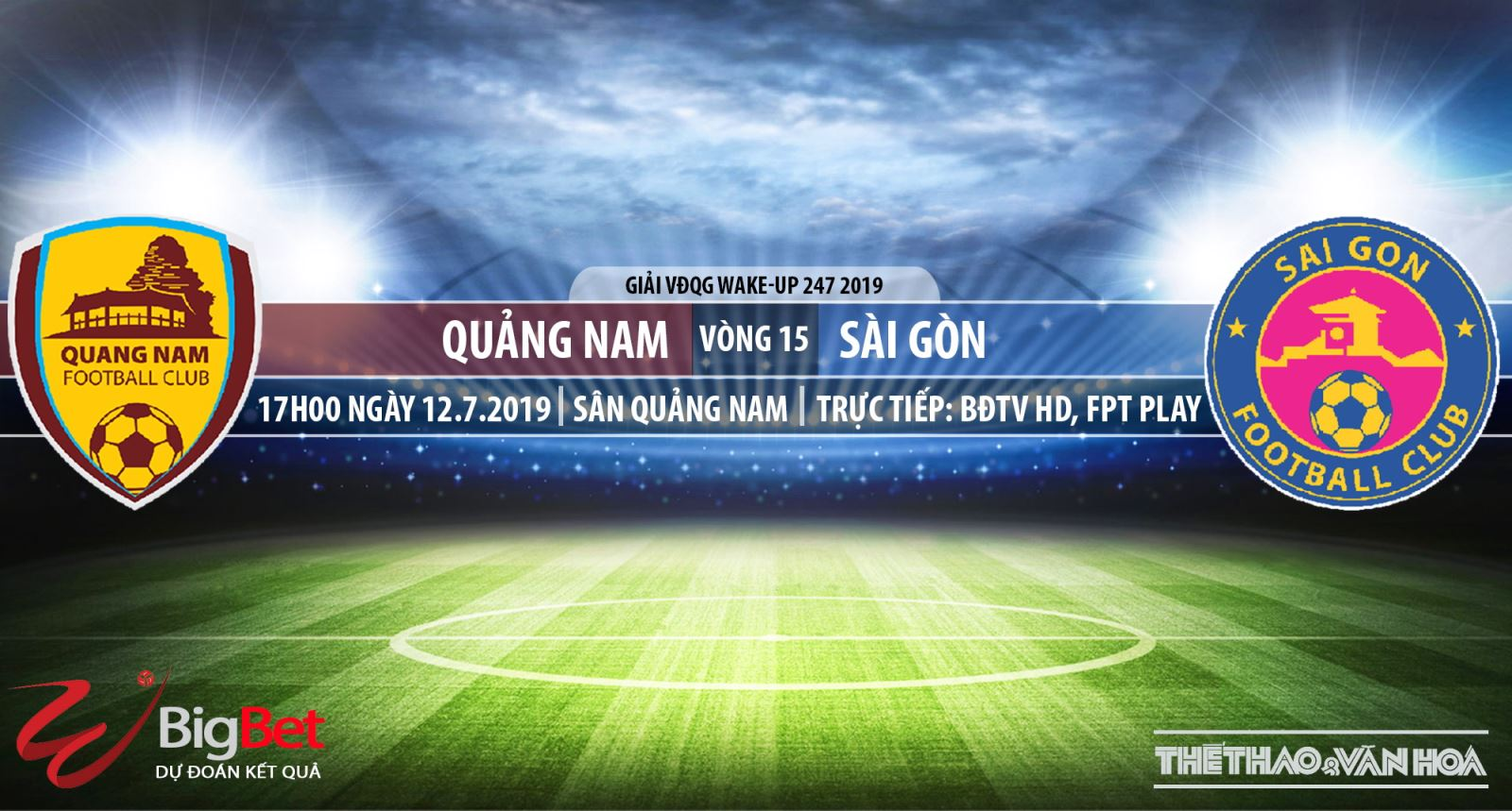 Thanh Hóa vs SLNA, Than Quảng Ninh vs HAGL, Hà Nội vs Khánh Hòa, trực tiếp bóng đá, soi kèo, V-League, dự đoán bóng đá, lịch thi đấu bóng đá