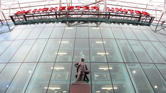 SỐC: Nhiều CĐV Man United thiệt mạng khi xem trận Man United - Anderlecht
