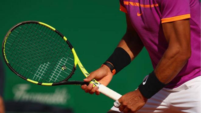 Tennis ngày 23/4: Cú 'decima' chờ đợi Nadal tại chung kết Monte Carlo