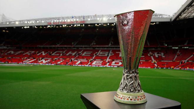 Những điều cần biết về trận Chung kết Europa League giữa Man United và Ajax