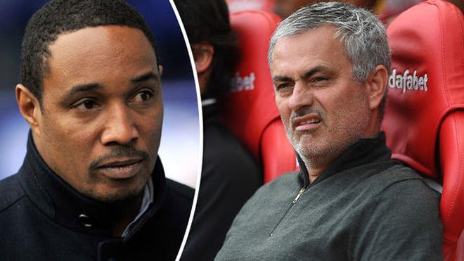 'Man United dứt điểm quá tồi, Mourinho cần mua 2 hoặc 3 tay săn bàn nữa'