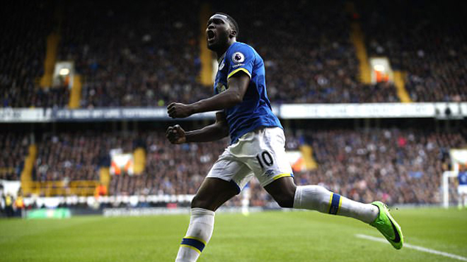 Conte 'vỡ kế hoạch' với Chelsea vì Man United mua Lukaku