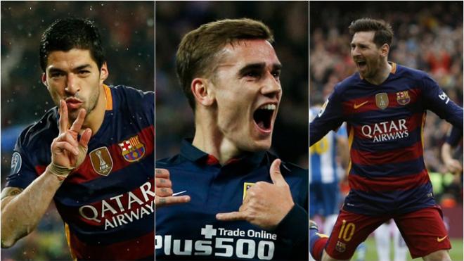 CHUYỂN NHƯỢNG 30/7: Rộ tin đồn Griezmann tới Barca thay Neymar. Vì Matic, Tottenham ra giá... Dier