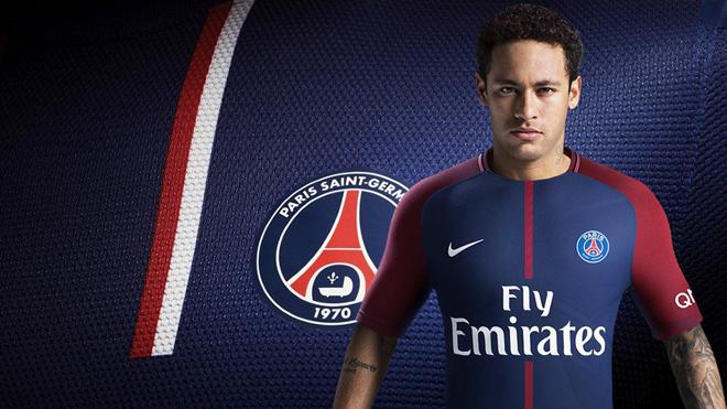 'Bom tấn' Neymar, kỳ chuyển nhượng hoàn hảo của M.U và những điều điên rồ
