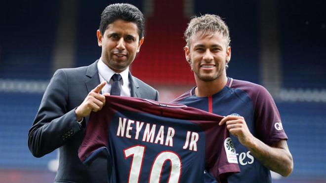 CẬP NHẬT tối 5/8: Conte lo 'sốt vó'. Neymar tiết lộ sự thật khó tin. Matic chưa sẵn sàng đá Siêu cúp châu Âu