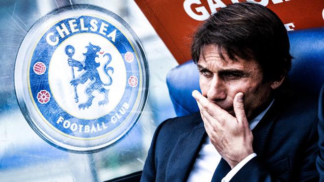 7 thương vụ bất thành của Chelsea trong phiên chợ Hè 2017