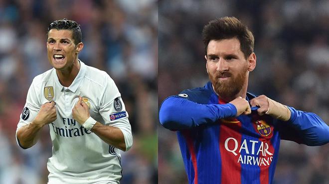 Đội hình tiêu biểu vòng 1 Champions League: Sự trở lại của các ngôi sao M.U