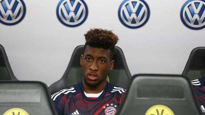 Hầu tòa vì hành hung bạn gái, sao Bayern chỉ phải bồi thường chưa tới...1 euro.