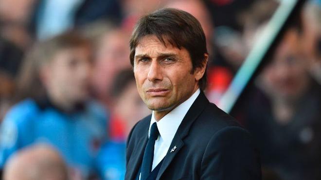 CẬP NHẬT tối 25/9: Liverpool sẵn sàng bán Coutinho. PSG rao bán Cavani
