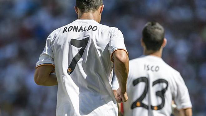 CẬP NHẬT tối 9/11: Thông tin mới vụ Giggs và Scholes đến Việt Nam. 'Nhiều cầu thủ Real chống lại Ronaldo'
