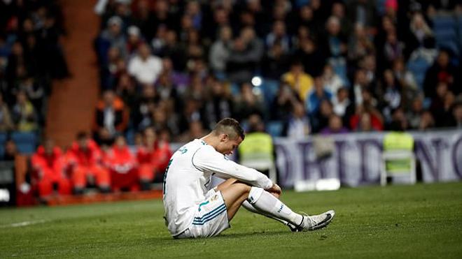 Messi có đá hụt 507 bàn nữa vẫn hơn Ronaldo