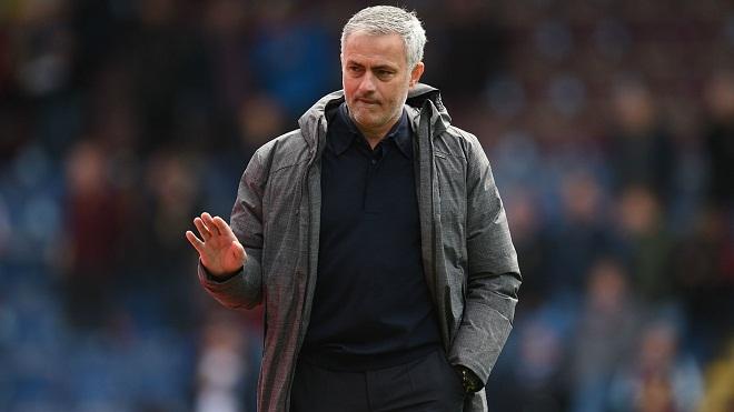 Mourinho mang tin vui cho M.U: 3 'hàng hiệu' sẽ xuất trận trước Newcastle