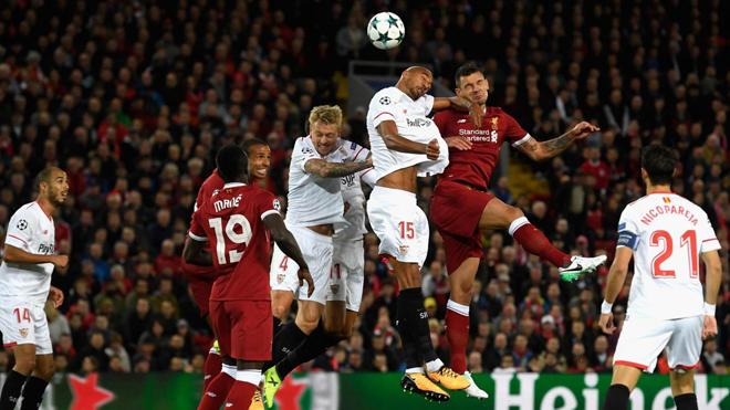 Liverpool, Klopp bị chỉ trích không thương tiếc vì bị ngược dòng không tưởng