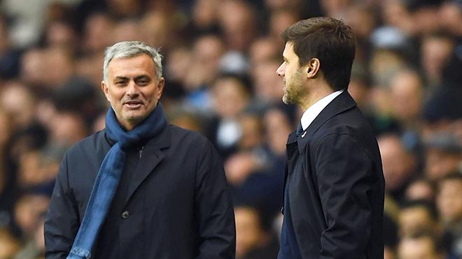 CẬP NHẬT tối 4/1: Messi muốn Barca mua 3 cầu thủ M.U. Spurs đồng ý bán Kane cho Real với một điều kiện