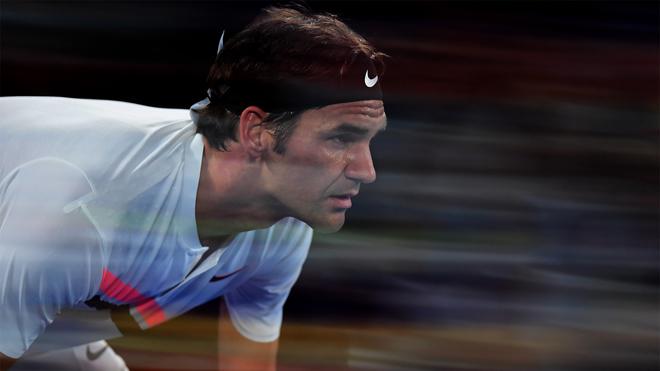 TENNIS ngày 19/1: Tay vợt trẻ Việt Nam vô địch ở Australia, Wawrinka bị loại, Federer tránh nhóm hạt giống,