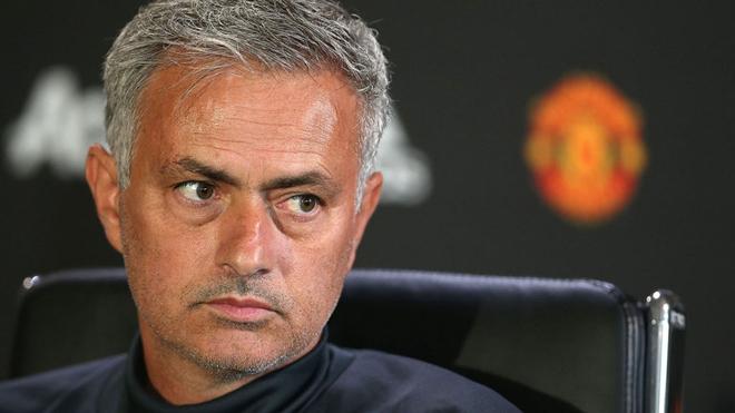 CHUYỂN NHƯỢNG 18/2: Chelsea đổi Hazard lấy Aguero. Mourinho đòi mua nửa đội hình Real