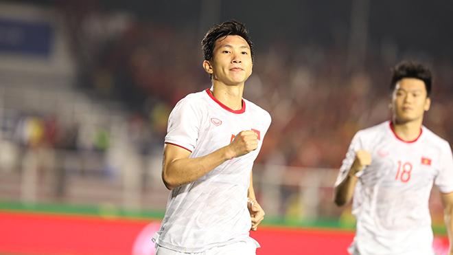 bóng đá Việt Nam, tin tức bóng đá, kết quả bóng đá hôm nay, Công Phượng, V League, CLB TPHCM, lịch thi đấu V League, BXH V League, DTVN