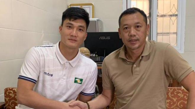 bóng đá Việt Nam, tin tức bóng đá, bong da, tin bong da, Công Phượng, TPHCM, HAGL, bầu Đức, V League, BXH V League, U22 Việt Nam, trực tiếp bóng đá