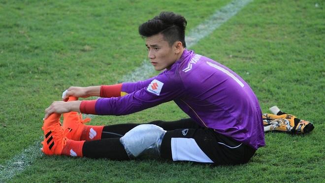 Tiến Dũng dự bị, FLC Thanh Hóa thua trận thứ 2 tại AFC Cup