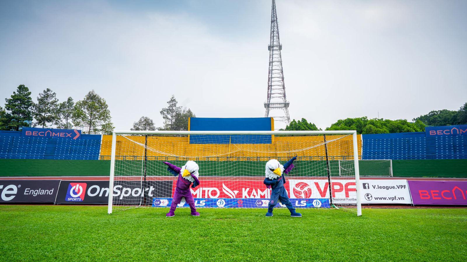 bóng đá Việt Nam, tin tức bóng đá, bong da, tin bong da, Lee Nguyễn, CLB TPHCM, V-League, BXH V-League, lịch thi đấu vòng 3 V-League, kết quả bóng đá