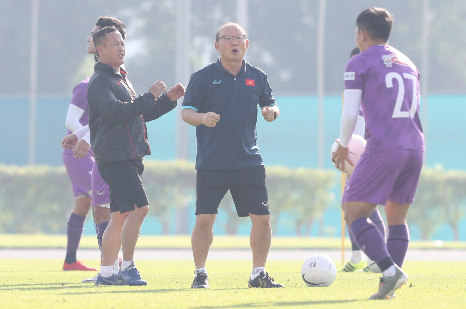 Việt Nam vs Indonesia, lịch thi đấu vòng loại World Cup 2022, trực tiếp bóng đá hôm nay, vtv6, bảng xếp hạng bảng G vòng loại World Cup 2022 khu vực châu Á, vn vs indo