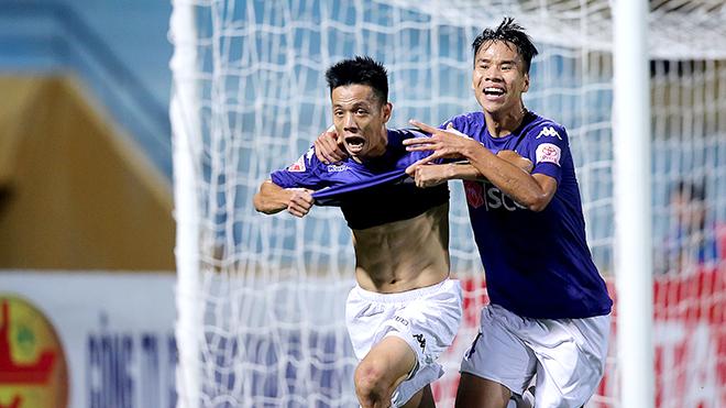 Chuyên gia tin Văn Quyết có thể chơi tốt tại Thai League