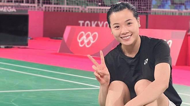 Tin thể thao Việt Nam tại Olympic 2021: Hoàng Xuân Vinh không thể bảo vệ HCV