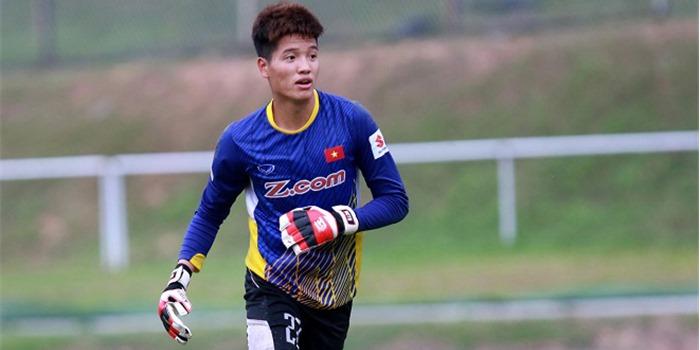 Duy Mạnh, CLB Hà Nội, Hà Nội FC, Minh Long, kỷ luật cầu thủ bán độ, VFF