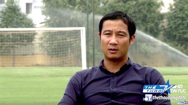 HLV Philip Troussier, U19 Việt Nam, V League, VFF, VPF, giải hạng nhất quốc gia