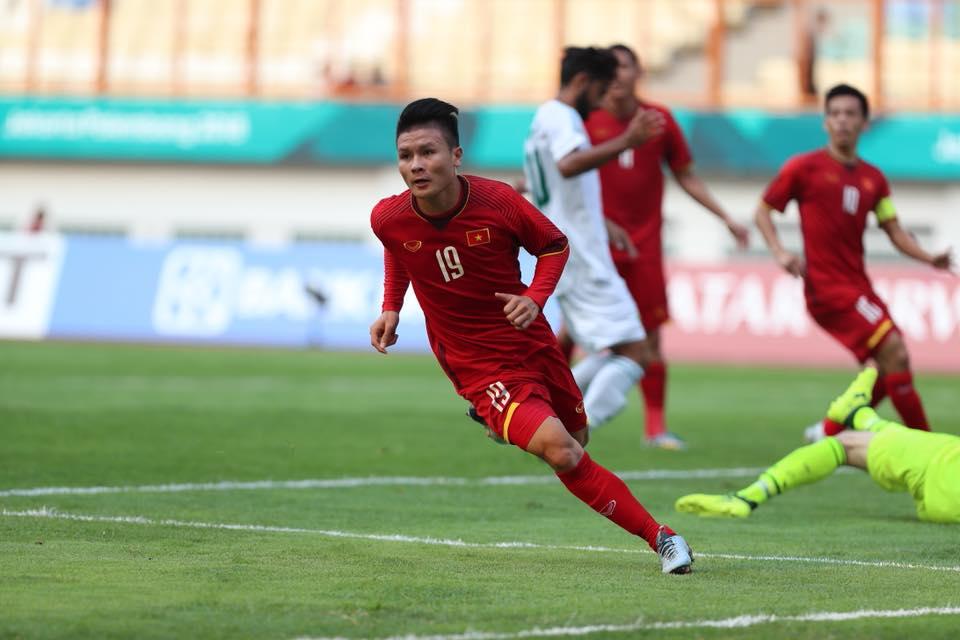 U23 Việt Nam mạnh hơn so với lứa cầu thủ 'thế hệ vàng'