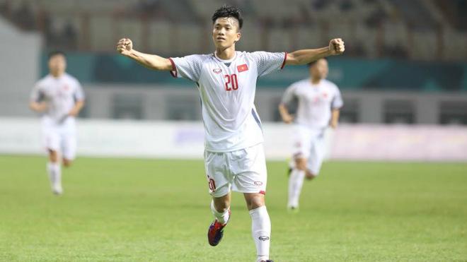 Chuyên gia tiếc khi U23 Việt Nam không thắng đậm Nepal