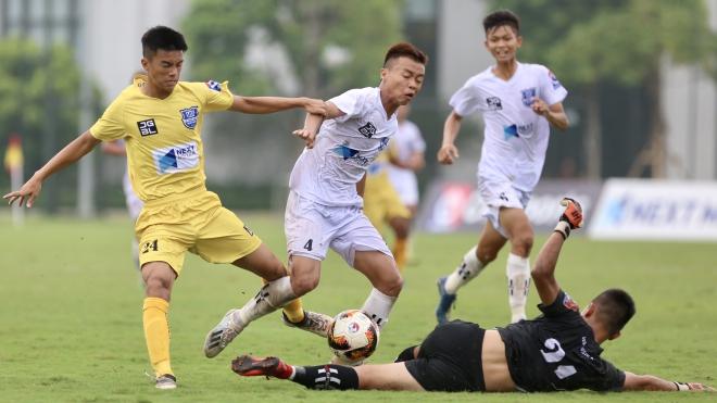 bóng đá Việt Nam, tin tức bóng đá, bong da, tin bong da, Park Hang Seo, DTVN, U22 VN, V League, HAGL, bầu Đức, Kiatisuk, lịch thi đấu bóng đá hôm nay