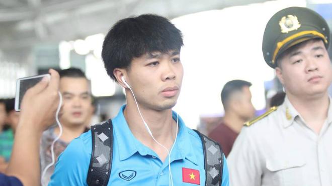 Tuyển Việt Nam sang Malaysia, vé trận chung kết Malaysia vs Việt Nam bán cực nhanh