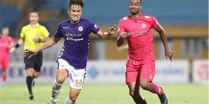 bóng đá Việt Nam, tin tức bóng đá, bong da, tin bong da, CLB Thanh Hóa, HLV Petrovic, chuyển nhượng V League, V League, lịch thi đấu bóng đá hôm nay