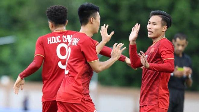 bong da, bóng đá Việt Nam, lịch thi đấu bóng đá hôm nay, trực tiếp bóng đá, lịch thi đấu SEA Games, lịch thi đấu U22 Việt Nam, tuyển nữ Việt Nam đấu Thái Lan