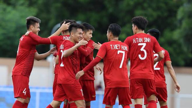 bong da, bóng đá Việt Nam, lịch thi đấu bóng đá hôm nay, trực tiếp bóng đá, lịch thi đấu SEA Games, lịch thi đấu U22 Việt Nam, U22 Việt Nam đấu với Lào