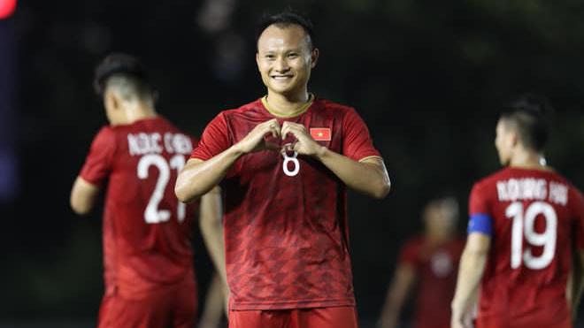 bong da, bóng đá Việt Nam, lịch thi đấu bóng đá hôm nay, trực tiếp bóng đá, lịch thi đấu SEA Games, lịch thi đấu U22 Việt Nam, trận U22 Việt Nam vs Indonesia