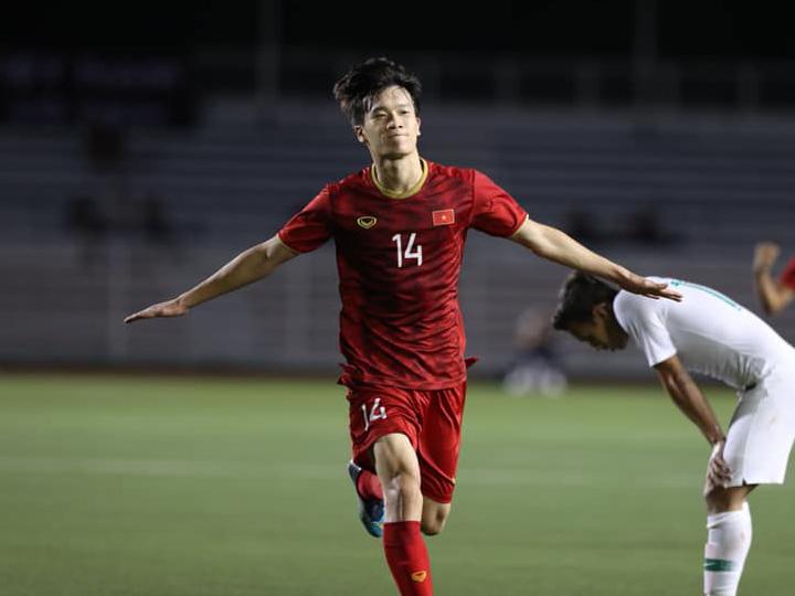 Xem bóng đá trực tiếp VTV6: U22 Việt Nam vs Thái Lan, Indonesia vs Lào