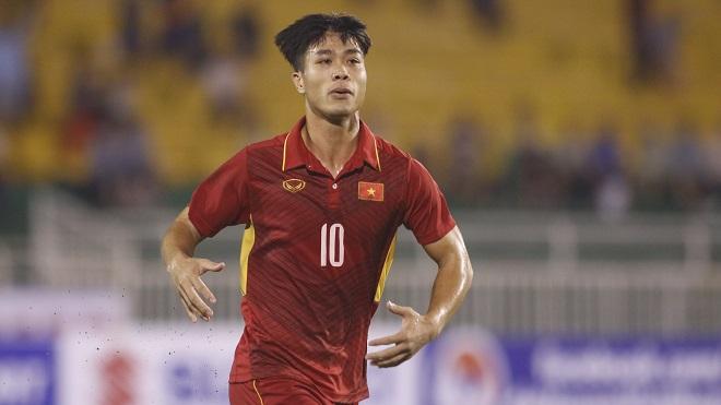 Trưởng đoàn bóng đá Thái Lan coi nhẹ Việt Nam sau khi vô địch SEA Games