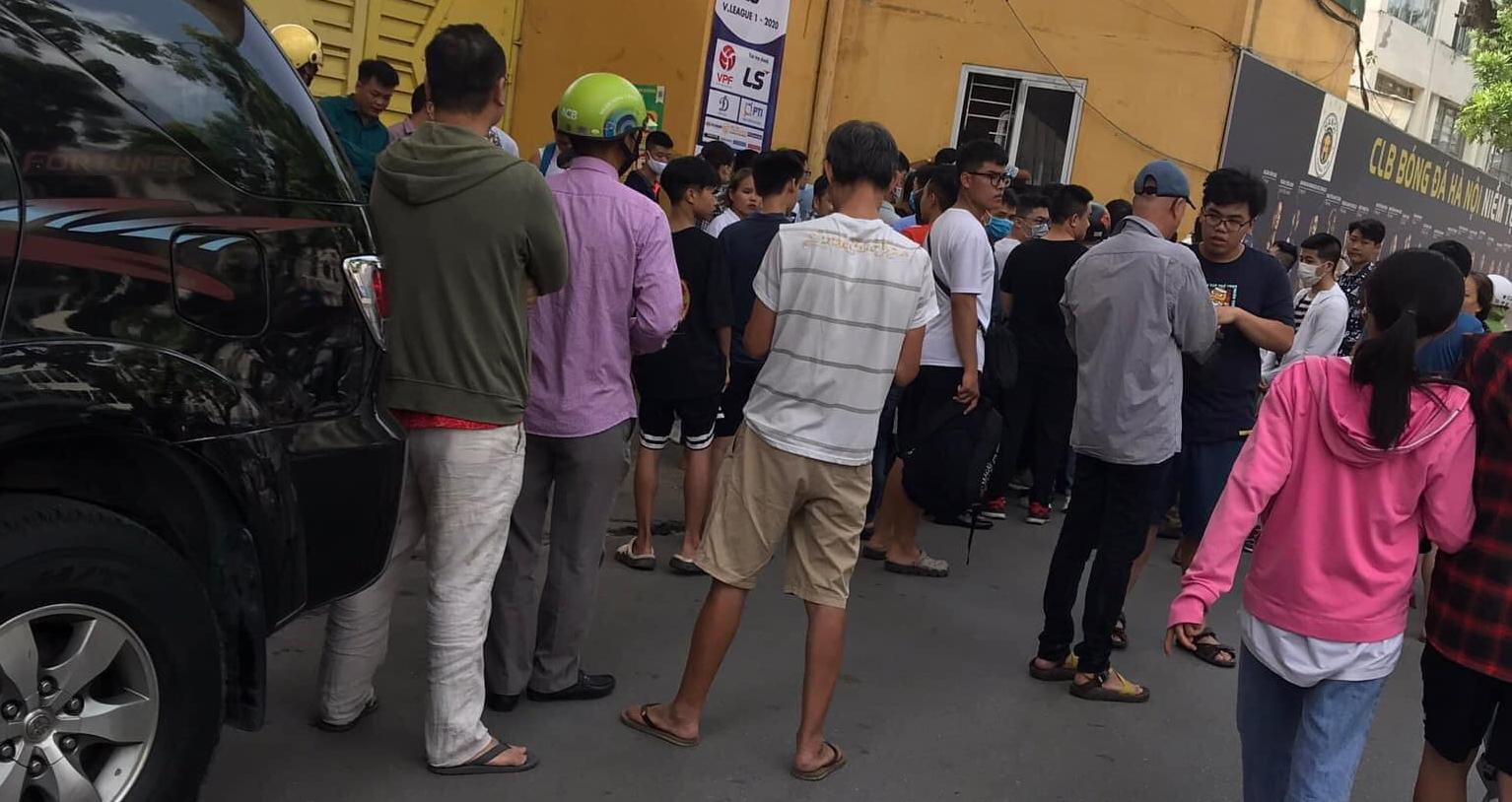 Hà Nội vs HAGL, Công Phượng, bầu Đức, trực tiếp bóng đá, lịch thi đấu vòng 3 V League, BXH V League, VTV6