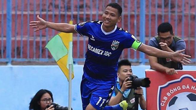 TRỰC TIẾP PSM Makassar vs Bình Dương (15h30)