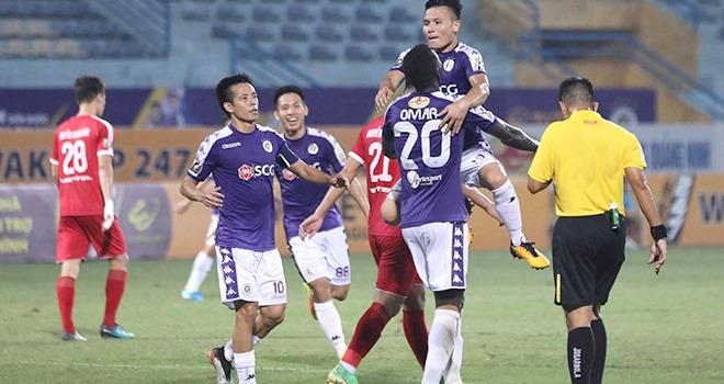 Bản tin chuyển nhượng V League 2021, V League 2021, chuyển nhượng V League, HAGL, bầu Đức, Hữu Tuấn, CLB TPHCM, chuyển nhượng V League 2021, Đà Nẵng