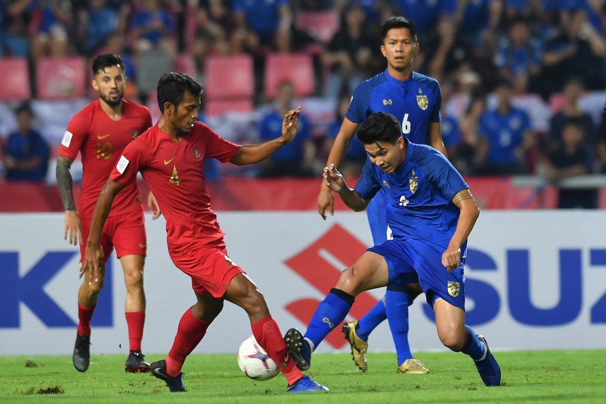 truc tiep bong da hôm nay, Indonesia vs Thái Lan, trực tiếp bóng đá, Malaysia vs UAE, VTC1, VTC3, VTV6, VTV5, xem bóng đá trực tuyến, bóng đá Việt Nam, World Cup 2022