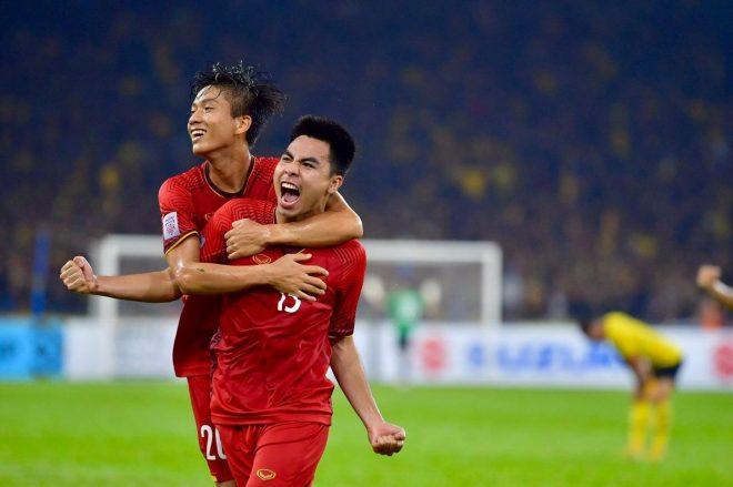Việt Nam vs Ả rập Xê út, bóng đá Việt Nam, Saudi Arabia vs Việt Nam, VN vs Ả rập, VN vs Saudi, lịch thi đấu vòng loại World Cup 2022 châu Á, vtv6, vtv5, trực tiếp bóng đá