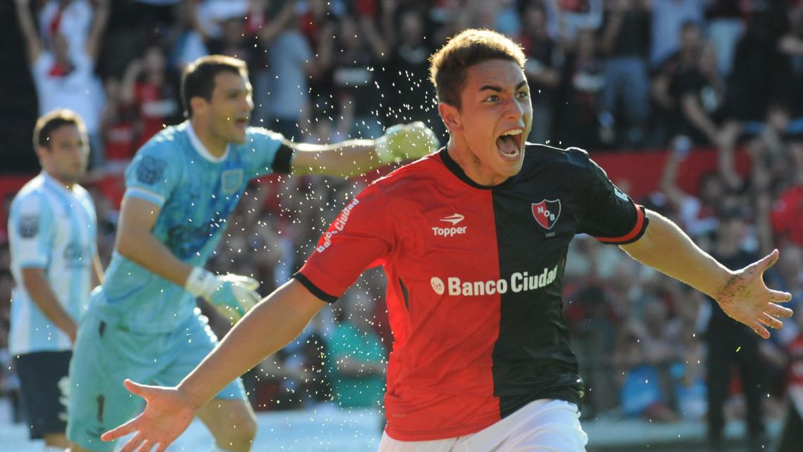 U20 Argentina mang 'sao' La Liga đấu Công Phượng, Tuấn Anh và đàn em