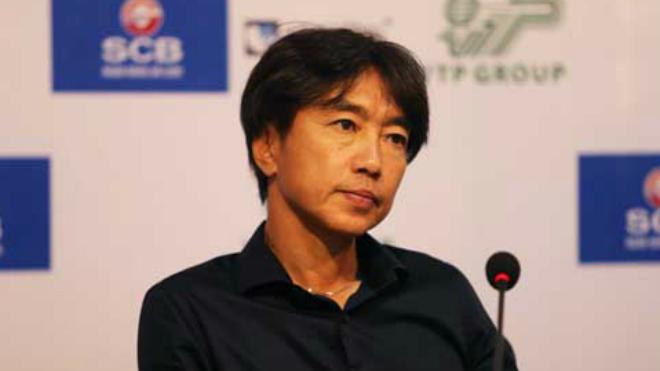 Ngoại binh SLNA nghỉ thi đấu hai tuần, GĐKT Gede muốn gắn bó lâu dài với bóng đá Việt Nam