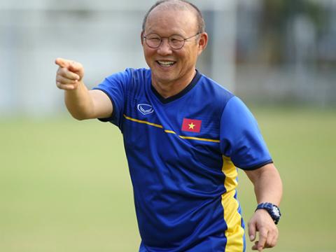 U23 Thái Lan tới Việt Nam, Công Phượng sẽ thành công tại Hàn Quốc