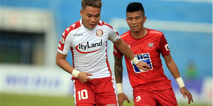 bóng đá Việt Nam, tin tức bóng đá, bong da, tin bong da, DTVN, tuyển VN, Park Hang Seo, vòng loại World Cup, V League, kết quả bóng đá hôm nay