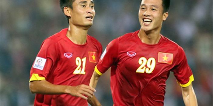 bóng đá Việt Nam, tin tức bóng đá, bong da, tin bong da, Viettel, HLV Trương Việt Hoàng, V League, AFC Champions League, U22 VN, SEA Games, giải hạng nhất